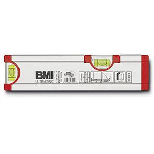 bmi345