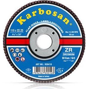 karbosan234234